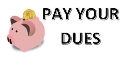 pay-your-dues • Midwest Insurance Fraud Prevention Association